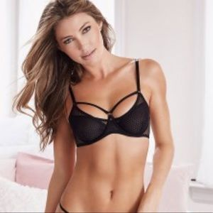 Adore Me Courtney Unlined Bra